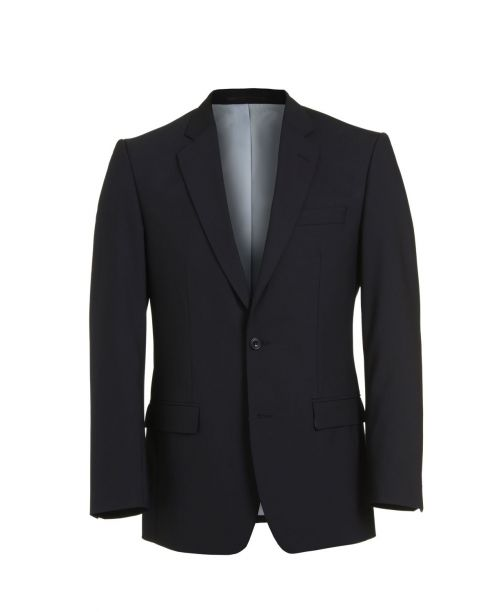 Magee Navy Mix & Match 2 Piece Suit