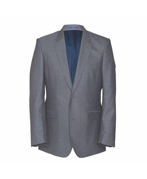 Magee Grey Mix & Match 2 Piece Suit