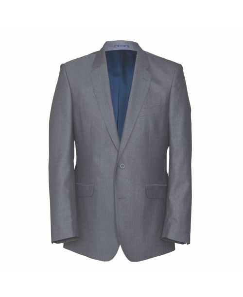Magee Grey Mix & Match 2 Piece Suit