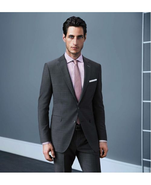 Digel Preference Modern Fit Suits