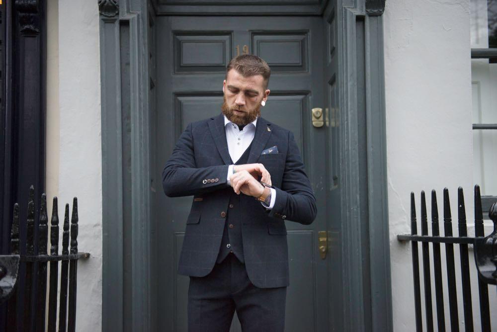 239ed029d0c Menswear Exeter   Stylish Mens Clothing   Jonathan Hawkes
